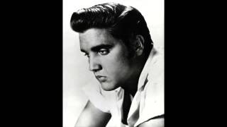 Elvis Presley Youre A Heartbreaker