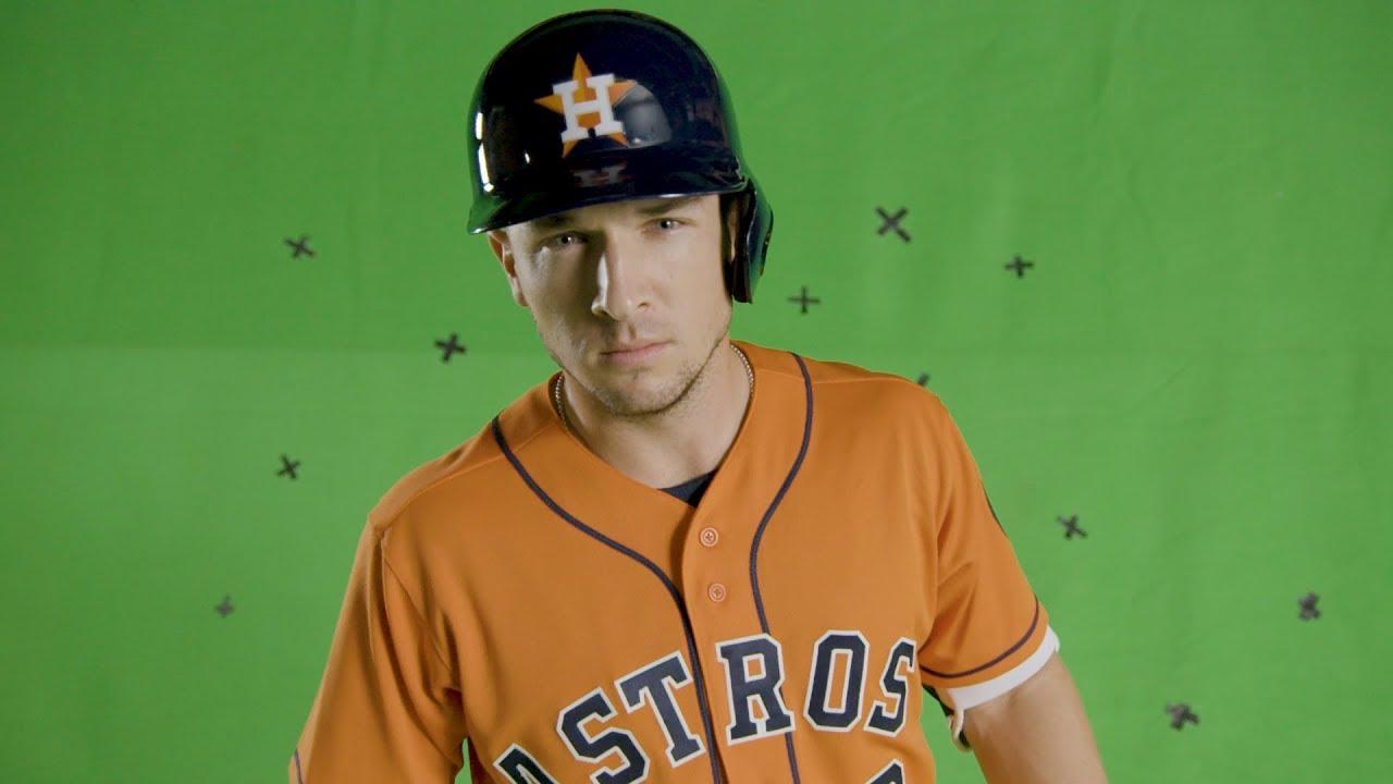 Home - R B I  Baseball 19
