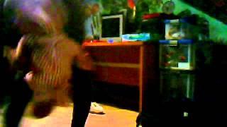 Baixar wrestling z pluszakami