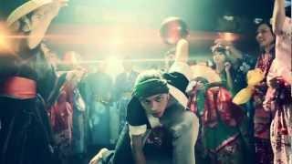 iNinjaz 「Party Ninja」PV 2013/03/25 on YouTube.