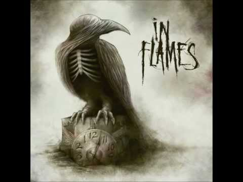 In Flames Ropes with lyrics