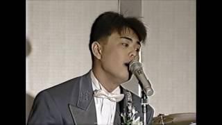 映画「ゴールドラッシュ」より戸塚BAND(岩川浩二&フーリガンズ)のカバーです。リードギターとベースは本物です!