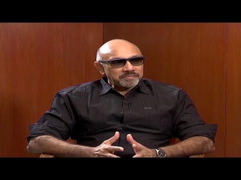 Special Interview With Versatile Actor #Kattappa Sathyaraj    Dora Horror Movie Special    NTV