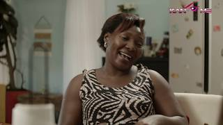Crazy cravings this kwarantin. African comedy. 2020 Kansiime Anne
