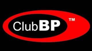 ClubBP - Dat Ik