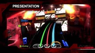 DJ Hero 2: Video Review