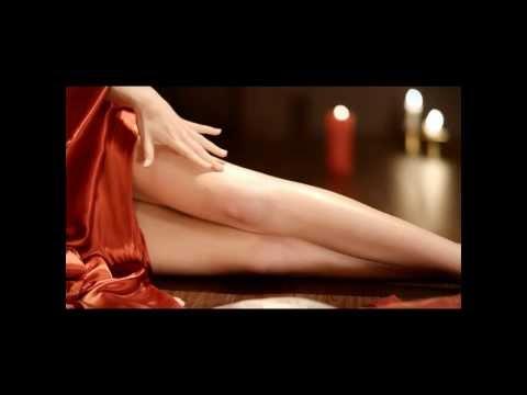 【德立媒體行銷-德威立廣告】葵花寶典 10秒 東方不敗篇