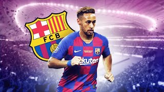 Will neymar return to fc barcelona? according the spanish press, could barcelona thanks a near-unknown clause. an ambiguous part of...