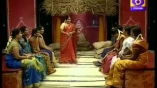 DDK CBE  Kaatru Simmaasanam 24 08 2014