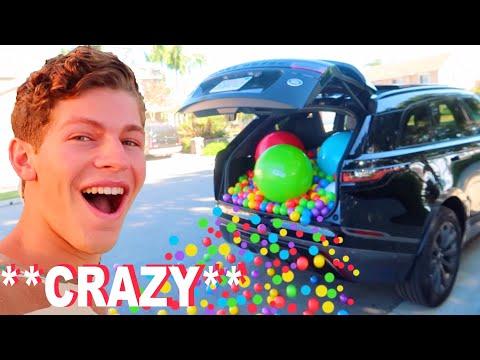 best-friend-prank-wars!-(crazy)