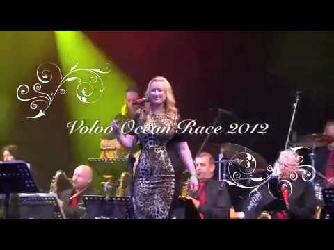 Nicola McGuire Video 42