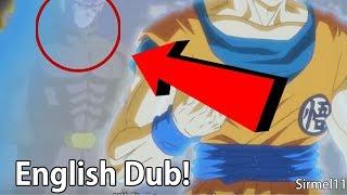 dbs episode 71 english dub