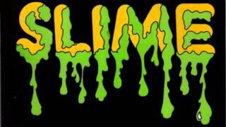 "YSL Khrome & Young Thug - ""25 Lighters"" (Prod. By DJ Tripp Da Hit Major)"