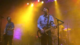 Download DRIVE BY TRUCKERS---ZIP CITY MP3 song and Music Video