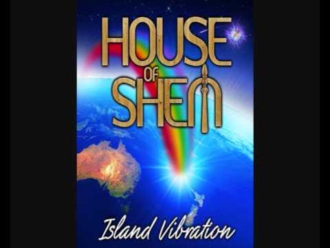House of Shem- Jah Bless