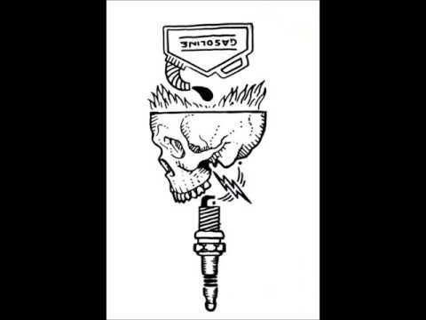 Adam Freeland-We want your soul (acid techno remix)