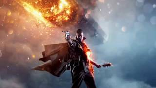 Battlefield 1 song   Seven Nation Army Remix   1 Hour