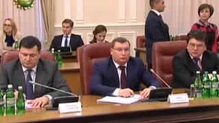 """ХОДТРК """"Поділля-центр"""" Пакет змін до бюджетного і податкового законодавства"""
