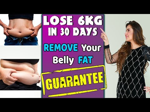 lose-weight-6kg-in-30-days- -pcos-diet-plan-weight-loss-food-recipe- -remove-belly-fat---nadia-khan