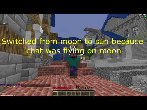 An introduction to Minewind