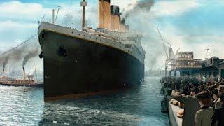 Вся правда о Титанике - Как на самом деле утонул Титаник - факты которые вы не знали(Смотрите видео: Вся правда о Титанике - Как на самом деле утонул Титаник https://www.youtube.com/watch?v=fX5jcOcN4cE Подписывай..., 2016-02-29T17:09:58.000Z)