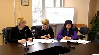 видео Консультация (подготовительная группа) на тему:  Советы родителям по организации выпускного в ДОУ
