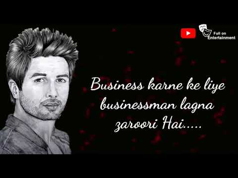 Motivation Business Status Business Whatsapp Status Youtube