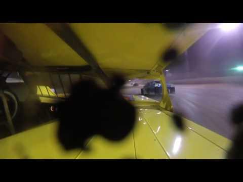 Thunderhill Speedway #21 Josh Blumer / Kenny Schrader
