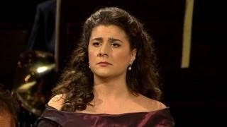 Cecilia Bartoli & Nikolaus Harnoncourt Live in Concert - W.A.Mozart