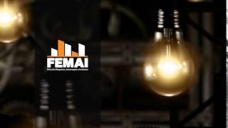 FEMAI - 2015