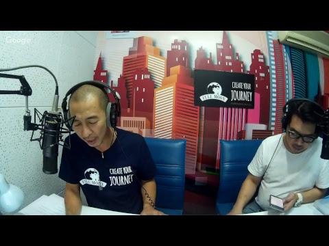 Theshock13 Radio 30-6-60 ( Official By Theshock ) ป๊าอ๊อด อภิเดช