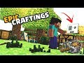 Enchulame el Server | EpicCraftings | #253