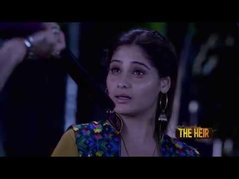 Download Zee World: The Heir | July Week 5 2019