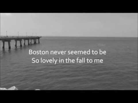 Favorite Girl - The Icarus Account (Lyrics)