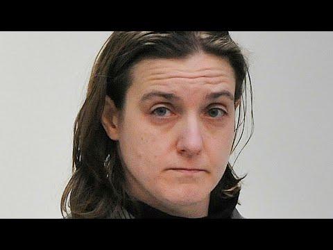 Massachusetts Prosecutors To Toss 6,000 Cases Tied To Drug Chemist