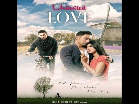 Bams - Unlimited Love OST  Unlimited Love 2014 Lirik