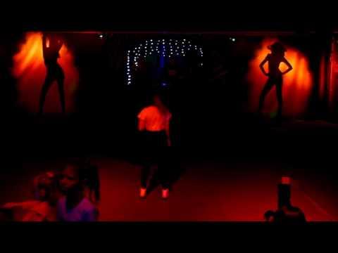 Смотреть клип Jazz Funk || Соло Валентина Саенко || DS Vegas Family|| Krivoy Rog онлайн бесплатно в качестве