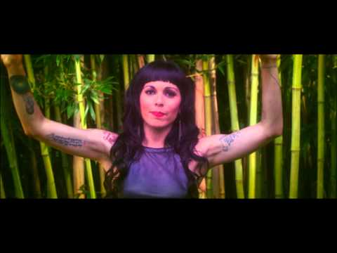 Nina Sky- Heartbeat