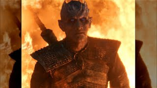 Here's What's Next After The Battle Of Winterfell