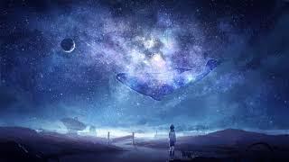 Nightcore - Space Melody (Alan Walker Remix) | W0RLDR3M1X