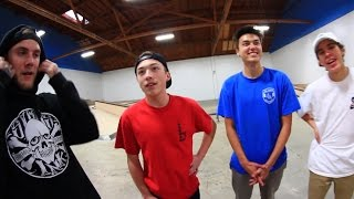 fetty-vs-justin-vs-kelly-vs-luke-tournament-skate