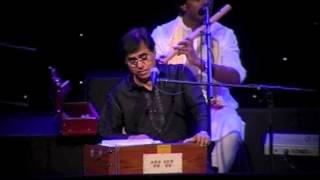 Jagjit Singh Live - Koi Fariyaad - Live in UAE