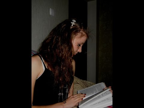 Эльчин Сафарли. Мне тебя обещали. Прочитанные книги. Ноябрь. 2013