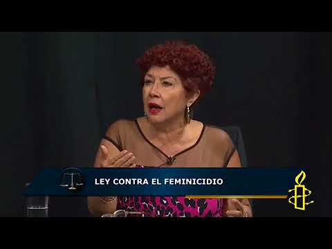 premios peter benenson 2017 clara rosa gagliardone youtube
