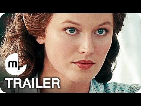 DER STERN VON INDIEN Trailer German Deutsch (2017)