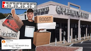 i-went-to-the-worst-reviewed-sneaker-store-in-my-city