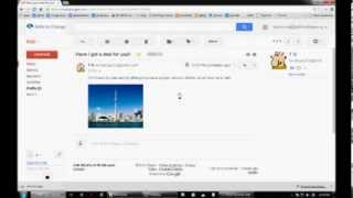 Tutorial - Auto delete email from Google Gmail inbox