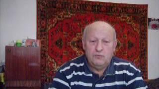 Отзыв Николая о программе Александры Бониной