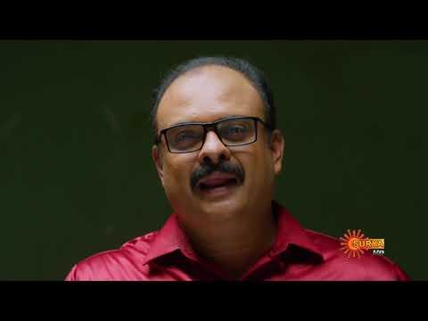 Chandrakumari | 8th-February-2019 | SuryaTV
