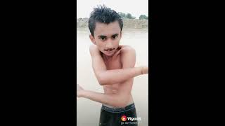 funny video,best funny video,2018-19